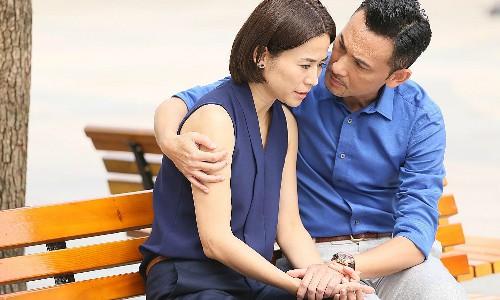 9 lời nói dối vô hại khiến vợ thêm yêu chồng
