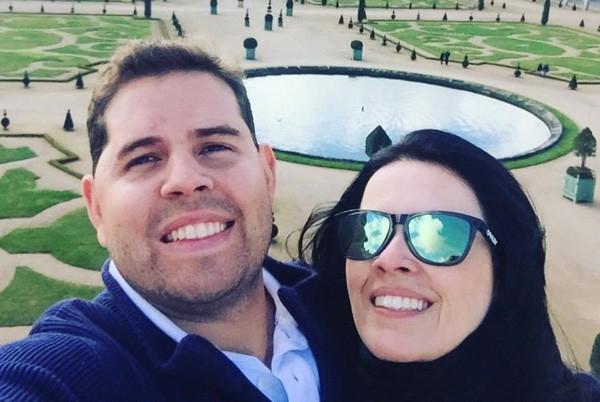 Đám cưới thành đám tang vì cô dâu chú rể thiệt mạng trong tai nạn xe hơi