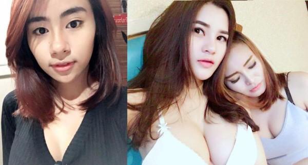 Bộ ba 'nữ sát thủ ngây thơ' ở Thái Lan bị tuyên án 127 năm tù