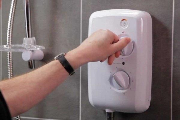 Đã có nhiều trường hợp bình nóng lạnh cháy nổ do hoạt động quá công suất hoặc rò rỉ điện.