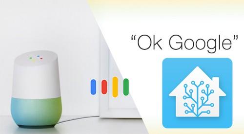 Người dùng Việt sắp được Google Assistant hỗ trợ chính thức.