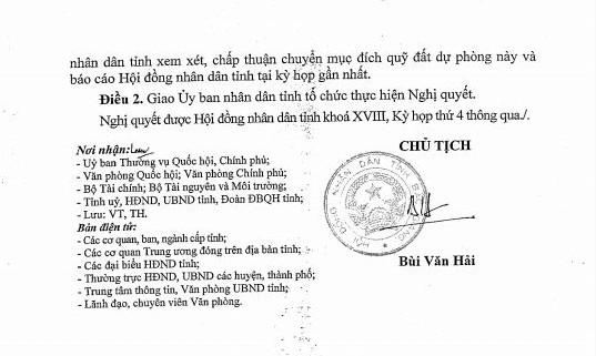 Nghị quyết số 36/NQ-HĐND ngày 8/12/2017 của HĐND tỉnh Bắc Giang
