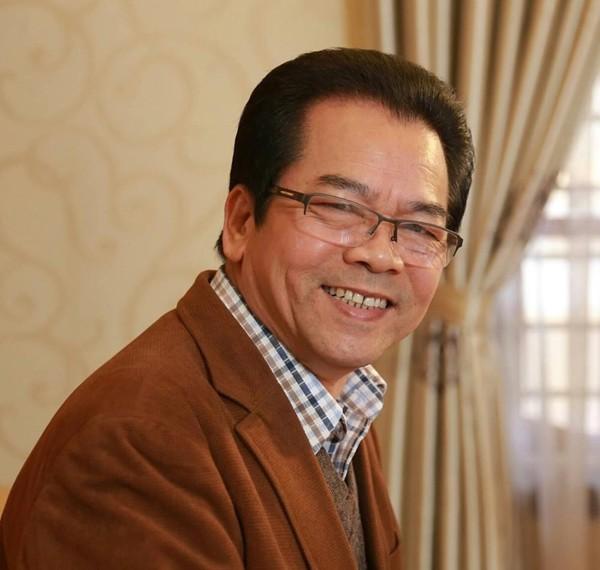 Vì giấc mộng làm diễn viên, NSND Trần Nhượng phải lấy vợ theo ý gia đình.