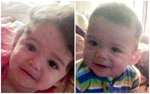 Mẹ nhốt con trong xe rồi thản nhiên vào nhà ngủ, 2 đứa trẻ chết tức tưởi