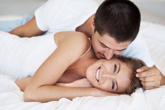 Tình dục đem lại nhiều lợi ích sức khỏe, bao gồm đẩy lùi chứng mất trí nhớ - ảnh minh họa từ internet