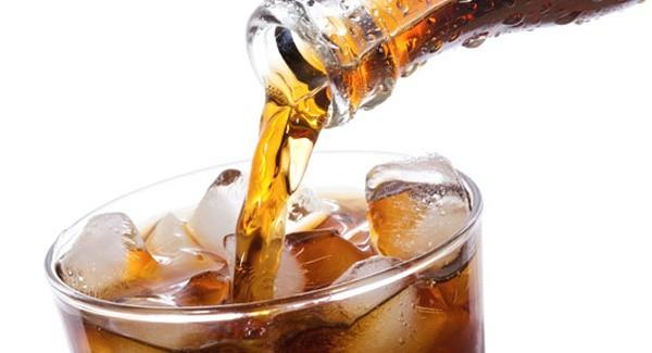 Soda ăn kiêng có thực sự tác dụng như bạn nghĩ?