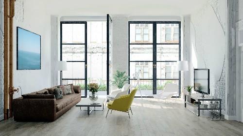 10 mẹo đơn giản giúp bạn bán được nhà giá cao hơn