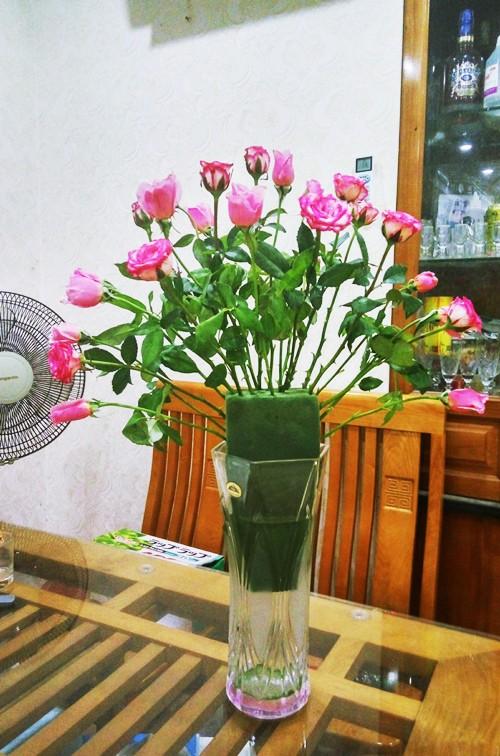 photo-10-15287931035181319648529.jpg