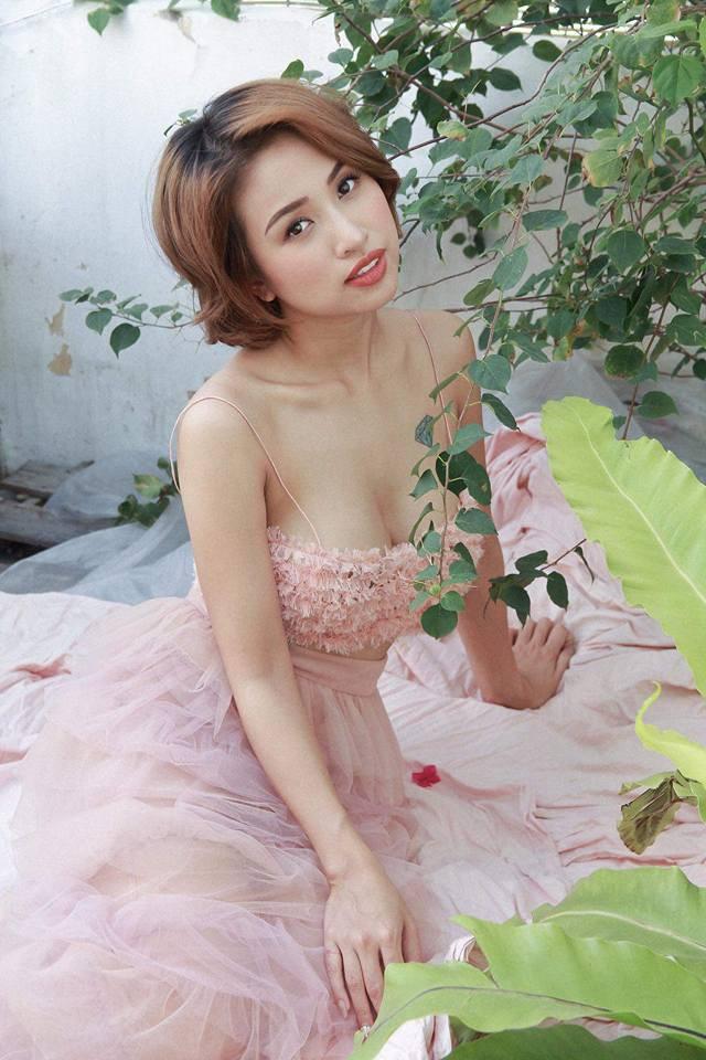 photo-29-15287662624611424614559.jpg