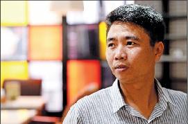Tư vấn: ThS.BS. Nguyễn Thế Lương.