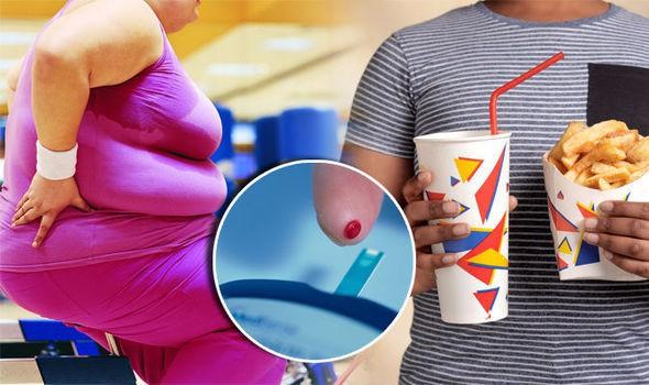 Bạn cần giữ cho mình có trọng lượng khỏe mạnh, tránh thừa cân , béo phì bởi đây sẽ là tiền đề phát triển bệnh tiểu đường và cholesterol cao.
