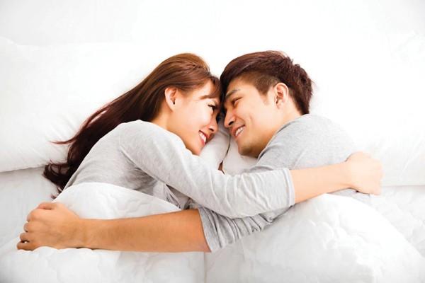 Hành vi tình dục được xem là lành mạnh khi phải đảm bảo 3 yếu tố là tình dục an toàn, tình dục đồng thuận và tạo nên sự thỏa mãn