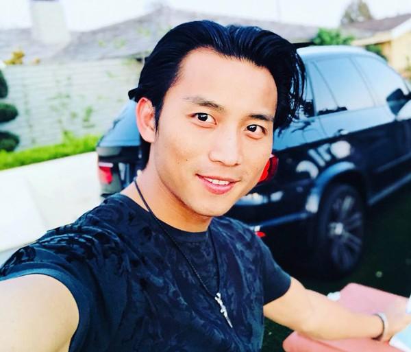 dan-nguyen-cuong-hon-gdxh-3-15283410726851817223029.jpg