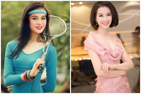 """Cũng nằm trong thế hệ U50 nhưng diễn viên – MC Thanh Mai vẫn khiến nhiều người phải ghen tỵ bởi vẻ ngoài đẹp như thuở mười tám đôi mươi. MC Thanh Mai sinh năm 1972, từng đoạt danh hiệu Á hậu 2 cuộc thi """"Ngôi sao điện ảnh ngày mai"""" năm 1992 do Hội điện ảnh tổ chức."""