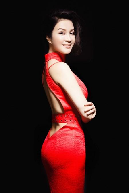 Về đời sống riêng tư, Thanh Mai từng kết hôn, sinh con gái và sau đó ly hôn. Tuy nhiên, cô rất ít khi chia sẻ tình cảm riêng tư trên mặt báo. Hiện tại, con gái của Thanh Mai đã lớn, còn nữ MC thì sống cùng với bạn trai và không có ý định tổ chức đám cưới.