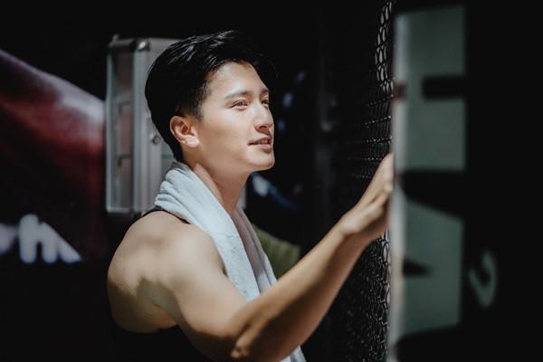 Tuy nhiên sau đó, cặp đôi chia tay sau vài năm hẹn hò. Hiện Huỳnh Anh độc thân và tập trung vào sự nghiệp.