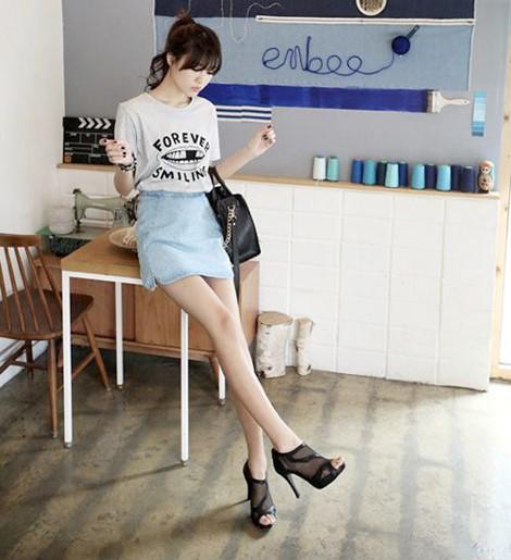 photo-0-1530669576837393006622.jpg