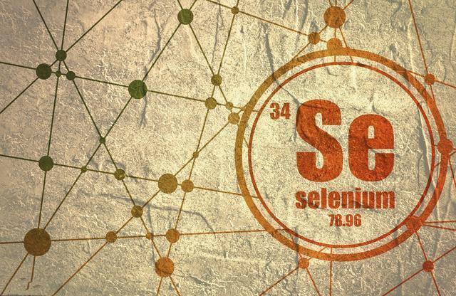 Bổ sung các thực phẩm chứa nguyên tố Selen là biện pháp hữu hiệu ngăn ngừ ung thư