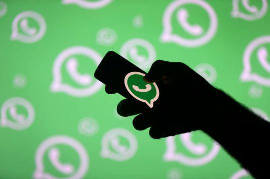 Những kẻ đồi bại này đã lên kế hoạch chi tiết và tỉ mỉ với hàng ngàn tin nhắn trên Whatsapp