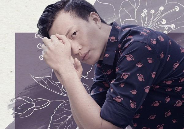 Sau 10 năm thành danh với Bỗng dưng muốn khóc, Lương Mạnh Hải vẫn đang độc thân vui vẻ.