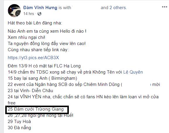 dam-cuoi-truong-giang-15367270805181826689832.png