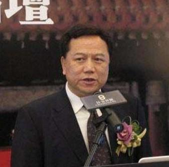 Chồng Vương Diễm, sau kết hôn họ chưa bao giờ xuất hiện chung.
