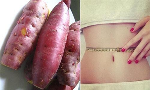Đối phó với nỗi lo tăng cân ngày Tết, hãy làm quen với 4 loại thực phẩm này