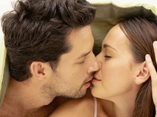Nam giới thường cởi mở hơn nhiều so với phụ nữ về tình dục.
