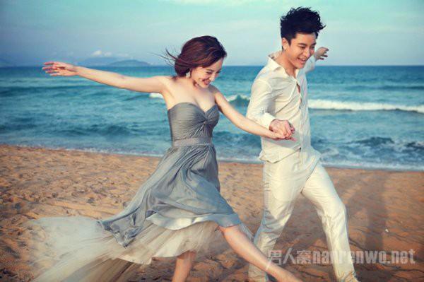 Cuộc hôn nhân Giả Nãi Lượng - Lý Tiểu Lộ: Ngoại tình là lỗi của hai người nhưng nỗi đau nhiều người phải nhận