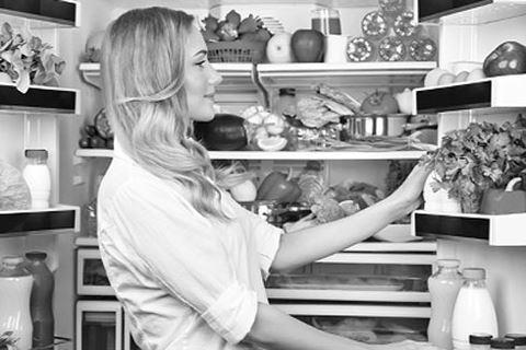 Một số thực phẩm bảo quản trong tủ lạnh sẽ làm chúng nhanh hỏng hơn