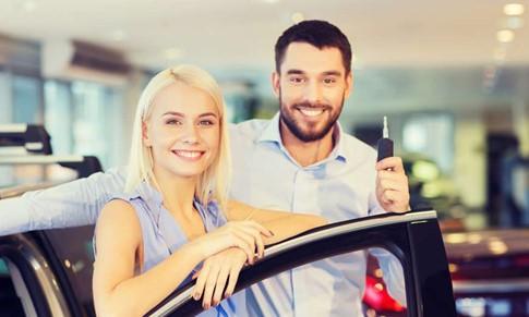 Hiểu biết về xe rất quan trọng giúp bạn có được thỏa thuận mua bán tốt nhất