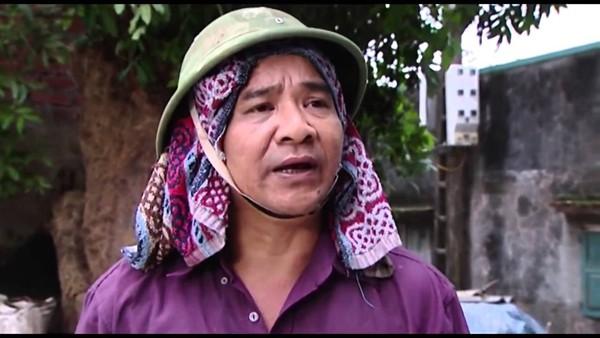 Quang Tèo được nhiều đạo diễn mời đóng hài Tết vì không nề hài chuyện cát-sê.