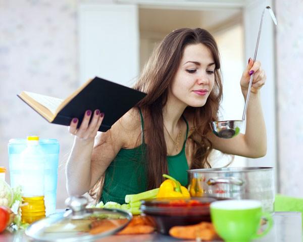 Giảm cân hiệu quả và an toàn với chế độ ăn kiêng linh hoạt