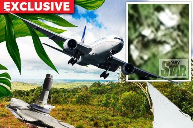 Daniel Boyer tin rằng, với phát hiện mới, bí ẩn MH370 sẽ được giải quyết.