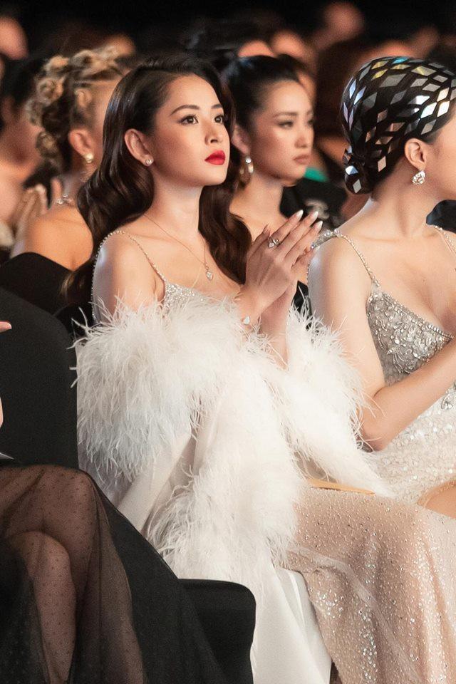 Nữ ca sĩ muốn hướng mình theo hình tượng nghệ sĩ giải trí đa năng. Cô cho biết tiếp tục trau dồi kỹ năng để bước lên những nấc thang cao hơn trong sự nghiệp.