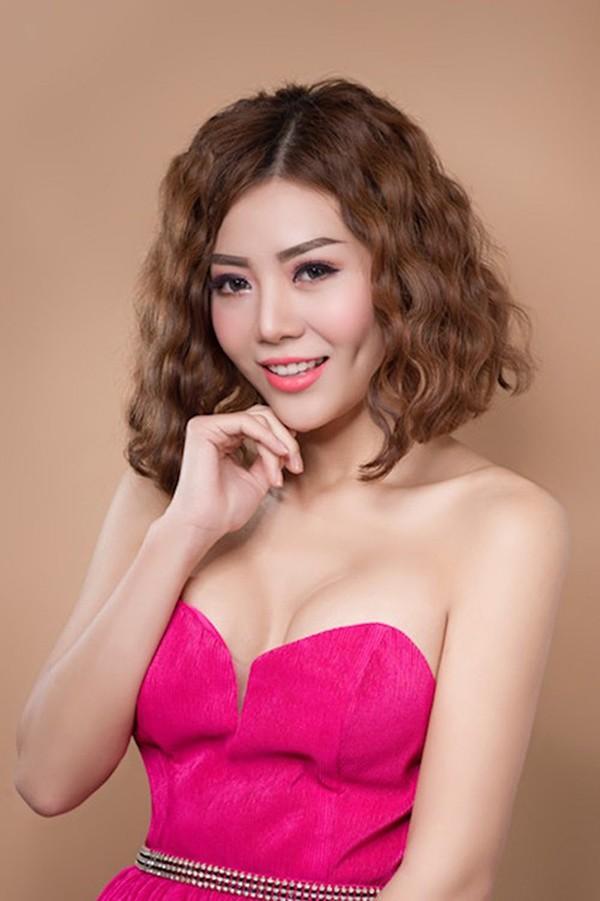 Sự thay đổi dung mạo của Thanh Hương gây không ít tiếc nuối cho người hâm mộ. Trước khi thẩm mỹ, cô có gương mặt sắc sảo với đôi mắt to, miệng rộng.
