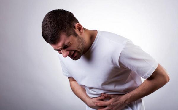 Đau bụng có rất nhiều nguyên nhân khác nhau