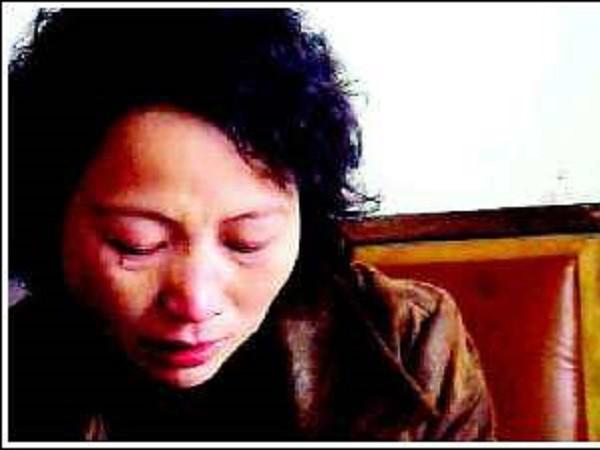 Thi Tiêu Vinh bị bắt cóc và sau đó vào tù 3 năm vì liên quan đến đường dây buôn ma túy, cô chưa từng bị giết