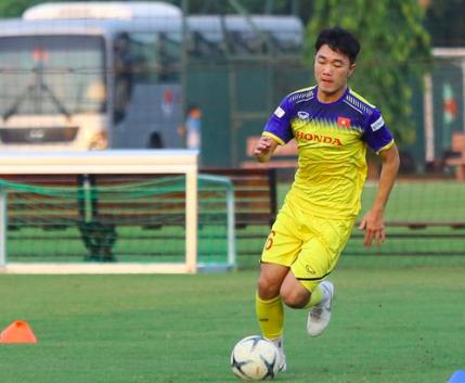 Cơn ác mộng của một loạt trụ cột tuyển Việt Nam trước trận gặp Malaysia chiều nay nguy hiểm đến mức nào? - Ảnh 1.