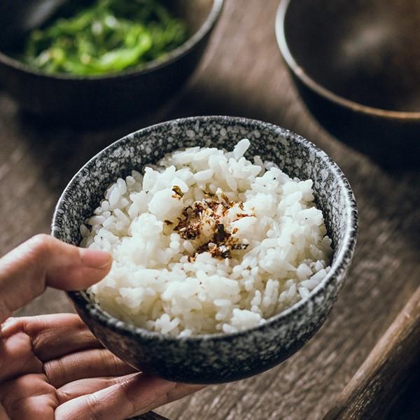 """GIẢI OAN chính thức cho lời đồn """"cơm là thủ phạm gây béo phì, tiểu đường"""" và gợi ý của chuyên gia để làm sao ăn cơm mà không béo - Ảnh 1."""