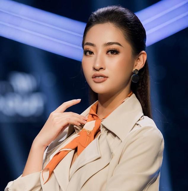3 người đẹp cuộc thi Hoa hậu Việt Nam là sinh viên giỏi - Ảnh 7.