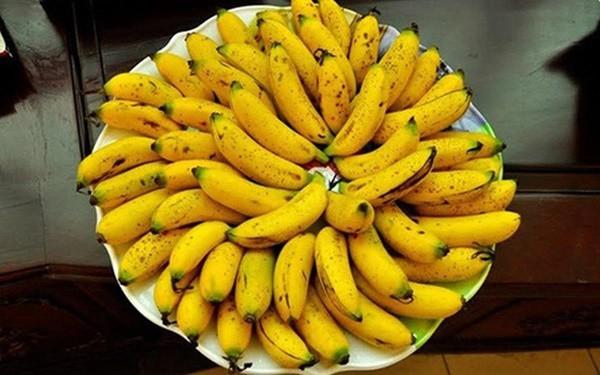 Cụ bà 107 tuổi, chỉ phải đi viện 2 lần trong đời tiết lộ bí quyết sống khỏe nhờ ăn loại quả này mỗi ngày - Ảnh 8.