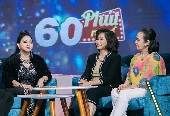 Xuân Hương trải lòng về cuộc sống kín tiếng sau đổ vỡ hôn nhân với Thanh Bạch - Ảnh 1.