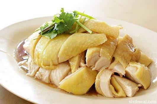Sở thích ăn uống của các cầu thủ Việt Nam, ngọt ngào nhất là chàng tiền vệ này  - Ảnh 2.