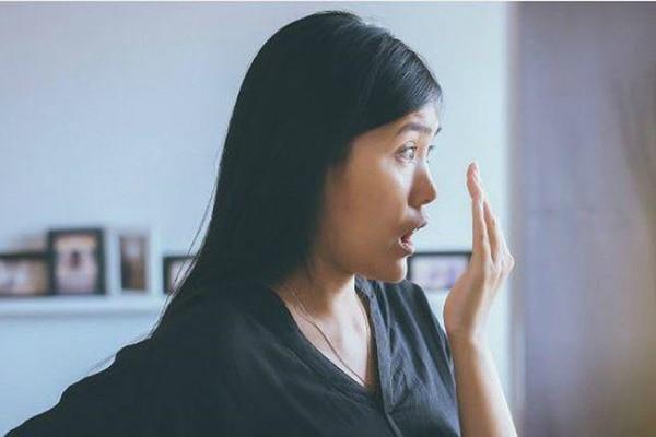 5 triệu chứng xuất hiện sau khi thức dậy vào buổi sáng là dấu hiệu của nhiều bệnh nghiêm trọng - Ảnh 2.