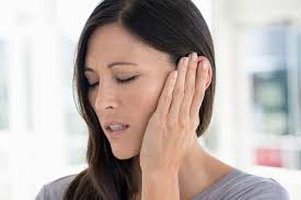 5 triệu chứng xuất hiện sau khi thức dậy vào buổi sáng là dấu hiệu của nhiều bệnh nghiêm trọng - Ảnh 3.