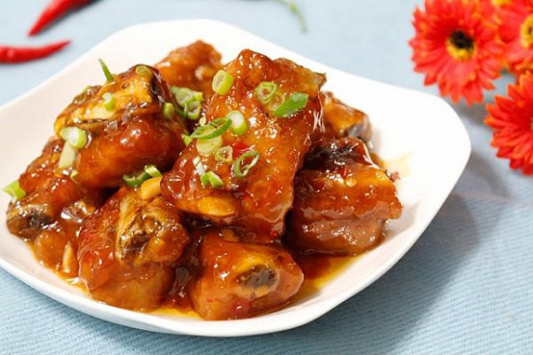 Sở thích ăn uống của các cầu thủ Việt Nam, ngọt ngào nhất là chàng tiền vệ này  - Ảnh 4.
