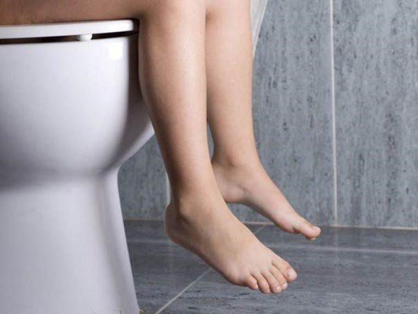 5 triệu chứng xuất hiện sau khi thức dậy vào buổi sáng là dấu hiệu của nhiều bệnh nghiêm trọng - Ảnh 4.