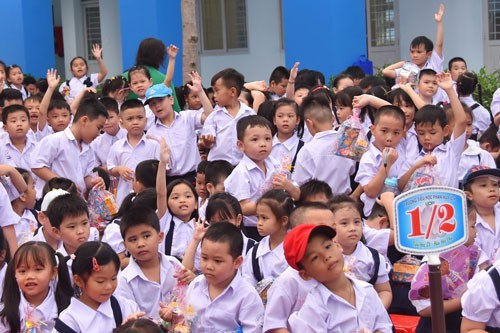 Hàng triệu đàn ông Việt có nguy cơ ế vợ - Ảnh 1.