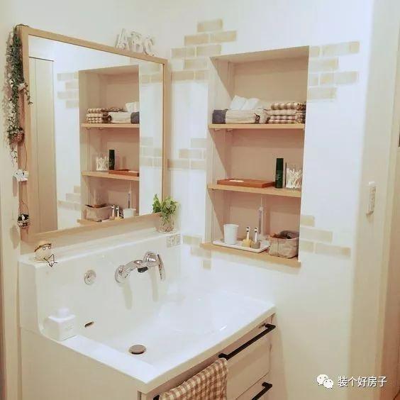 Lưu trữ đồ dùng trong phòng tắm vừa gọn vừa sạch: Chuyện nhỏ nhưng không phải ai cũng nắm rõ - Ảnh 12.